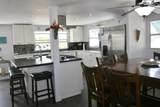 6980 Ridgeway Terrace - Photo 10