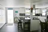 6980 Ridgeway Terrace - Photo 11
