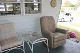 6980 Ridgeway Terrace - Photo 18