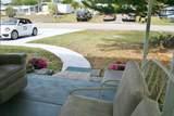 6980 Ridgeway Terrace - Photo 19
