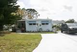 6980 Ridgeway Terrace - Photo 2