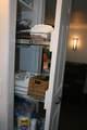 6980 Ridgeway Terrace - Photo 24