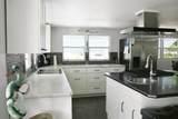 6980 Ridgeway Terrace - Photo 3