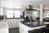 6980 Ridgeway Terrace - Photo 4