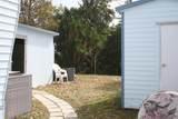 6980 Ridgeway Terrace - Photo 43