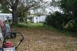 6980 Ridgeway Terrace - Photo 47