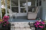 6980 Ridgeway Terrace - Photo 52