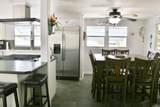 6980 Ridgeway Terrace - Photo 8