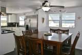 6980 Ridgeway Terrace - Photo 9