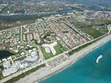 1300 Highway A1a - Photo 1