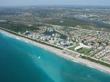 1300 Highway A1a - Photo 17