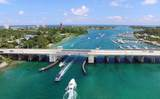 1300 Highway A1a - Photo 18