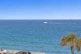1300 Highway A1a - Photo 21