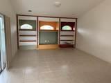 681 Saragossa Avenue - Photo 10