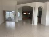 681 Saragossa Avenue - Photo 2
