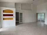 681 Saragossa Avenue - Photo 3