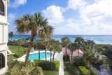 1171 Ocean Boulevard - Photo 2