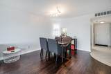 6161 2nd Avenue - Photo 13