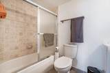 6161 2nd Avenue - Photo 24