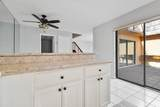 6104 Waterview Circle - Photo 10