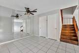 6104 Waterview Circle - Photo 11