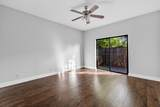 6104 Waterview Circle - Photo 16