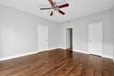6104 Waterview Circle - Photo 18