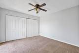 6104 Waterview Circle - Photo 19