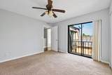 6104 Waterview Circle - Photo 20
