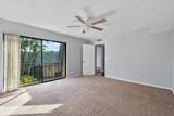 6104 Waterview Circle - Photo 23
