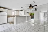 6104 Waterview Circle - Photo 8