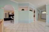 10861 Royal Caribbean Circle - Photo 10