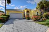 10861 Royal Caribbean Circle - Photo 2