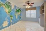 10861 Royal Caribbean Circle - Photo 28
