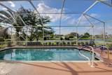 10861 Royal Caribbean Circle - Photo 32