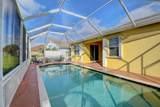 10861 Royal Caribbean Circle - Photo 34
