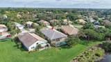 10861 Royal Caribbean Circle - Photo 47