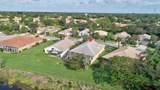 10861 Royal Caribbean Circle - Photo 48