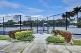 10861 Royal Caribbean Circle - Photo 56