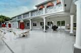 10861 Royal Caribbean Circle - Photo 73