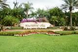 10861 Royal Caribbean Circle - Photo 78