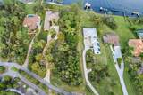 2601 North Lookout Boulevard - Photo 4