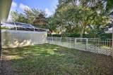 452 Capistrano Drive - Photo 77