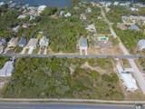 2516 Ocean Shore Boulevard - Photo 15