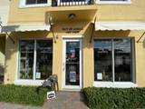 3606 Dixie Hwy 130 Highway - Photo 1
