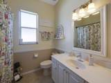 413 Blue Springs Court - Photo 11