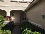 2153 Oakmont Drive - Photo 2