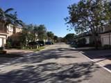2153 Oakmont Drive - Photo 49