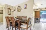 5793 Corson Place - Photo 10