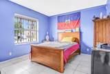 5793 Corson Place - Photo 19